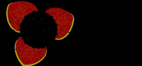 Terra MIllefolia ferme agroécologique biologique et solidaire