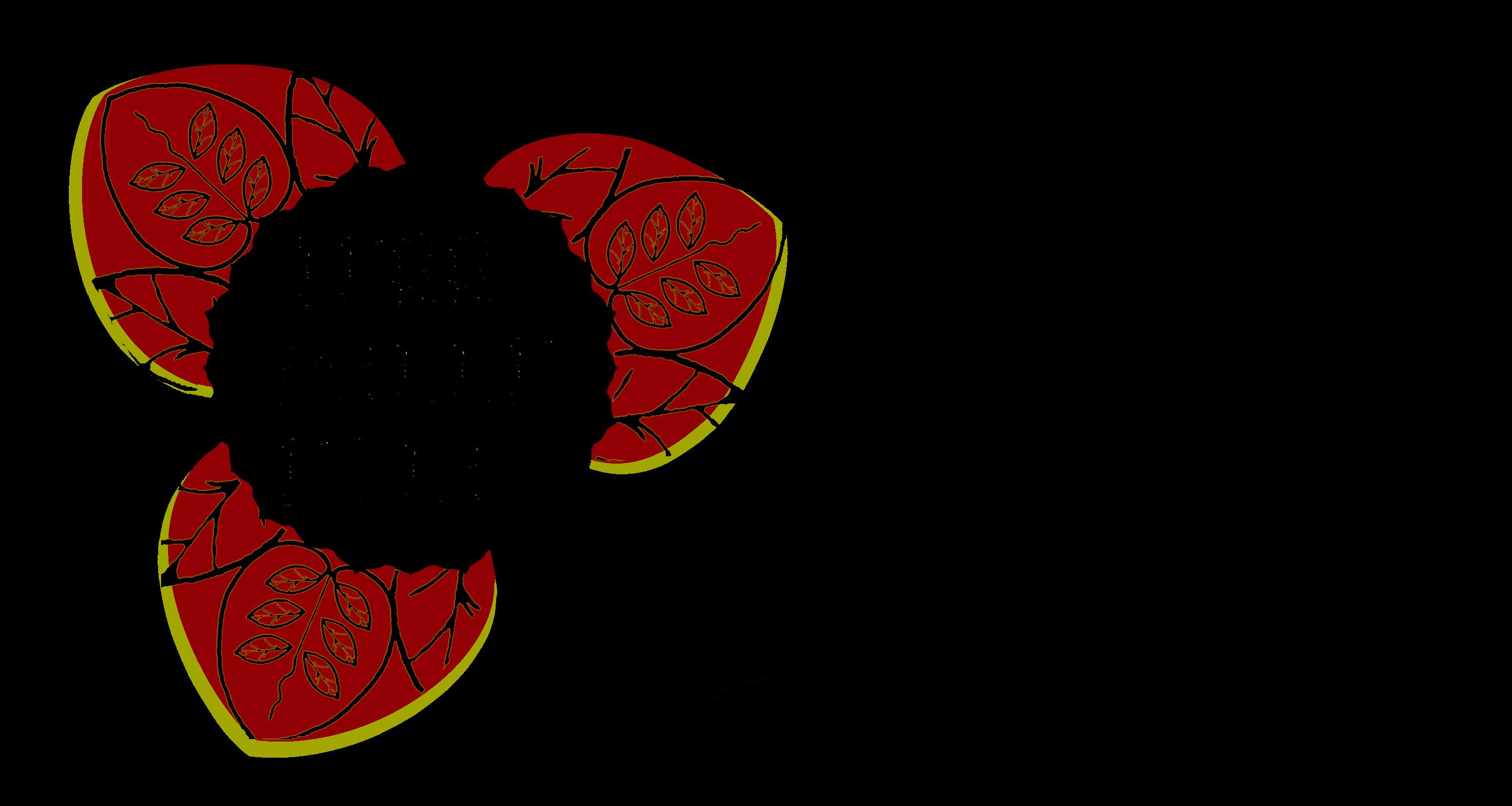 Terra Millefolia