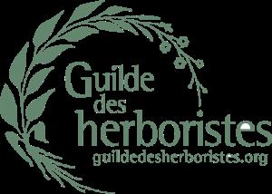 Guilde des herboristes